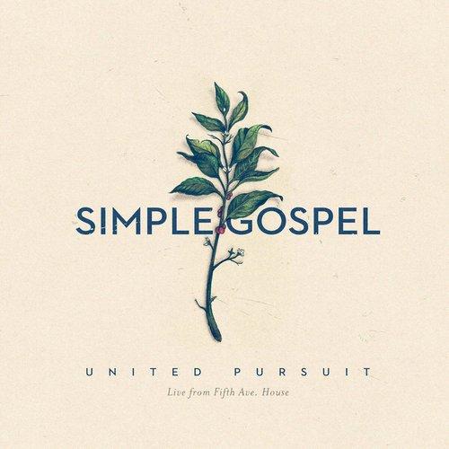 Simple Gospel (Live)