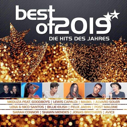 Best Of 2019 - Hits des Jahres