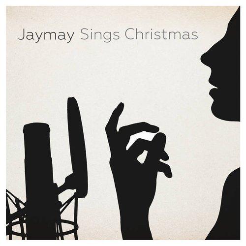 Jaymay Sings Christmas
