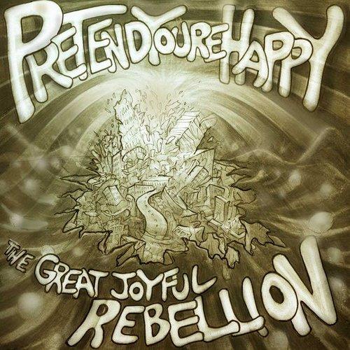 The Great Joyful Rebellion