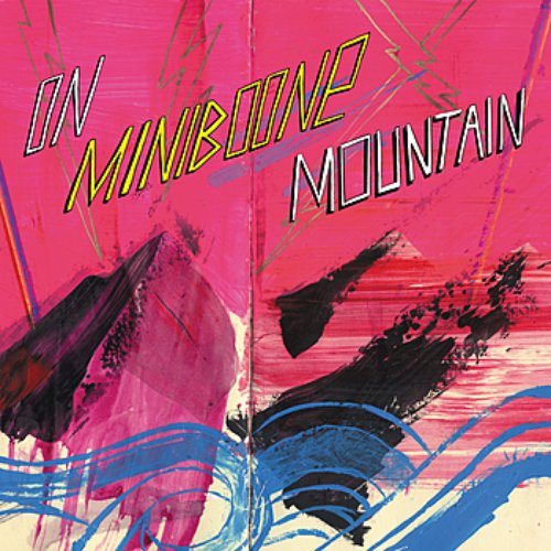 On MiniBoone Mountain