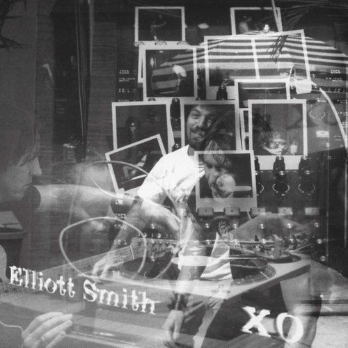 XO (Deluxe Edition)