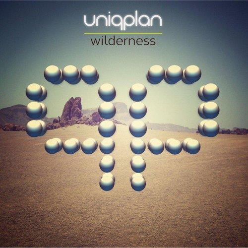 Wilderness (Edycja Specjalna)