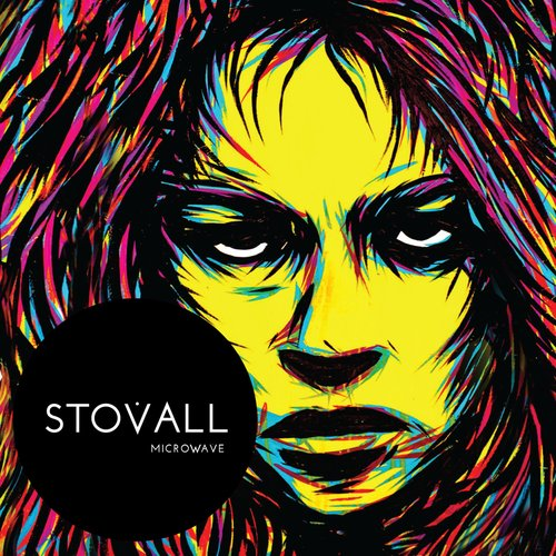 Stovall