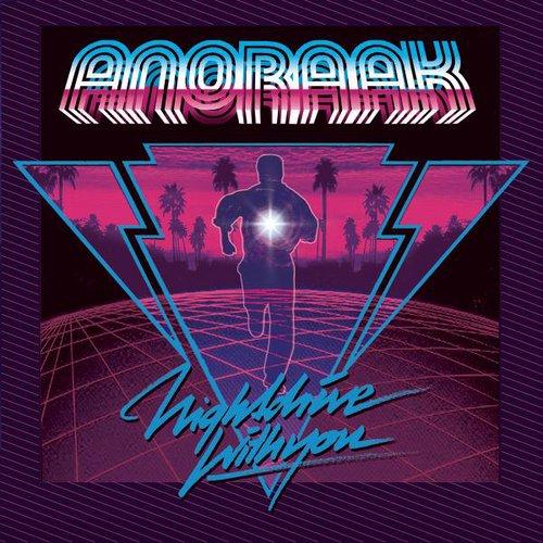 Nightdrive With You