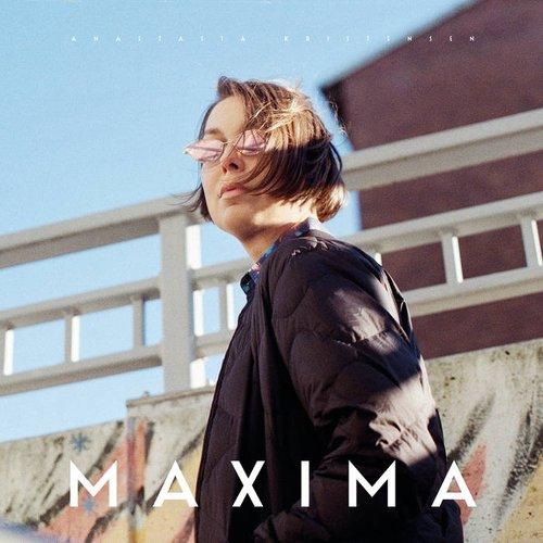 Maxima - EP
