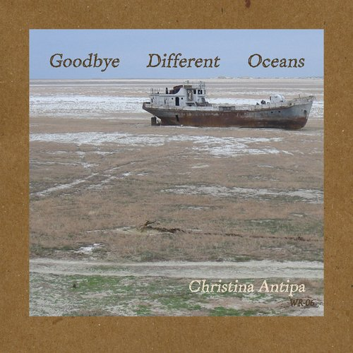 Goodbye Different Oceans