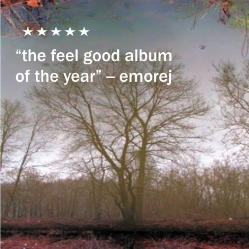 The Feel Good Album of the Year