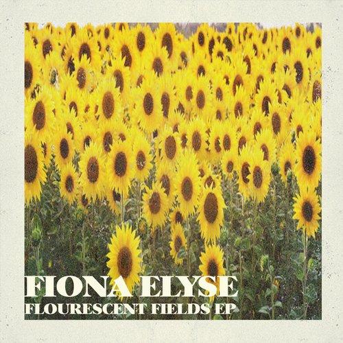 Flourescent Fields EP