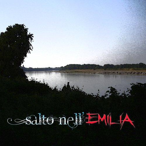 Salto Nell'Emilia