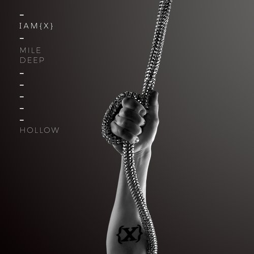 Mile Deep Hollow EP