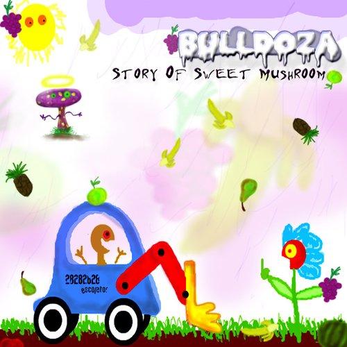 Story of Sweet Mushroom
