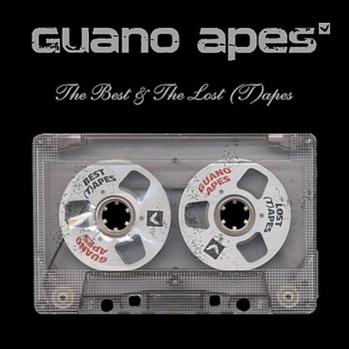 The Best and The Lost (T)apes