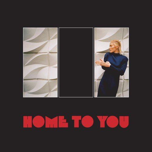 Home to You - Single