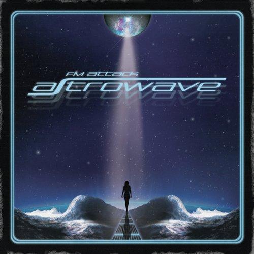 Astrowave EP