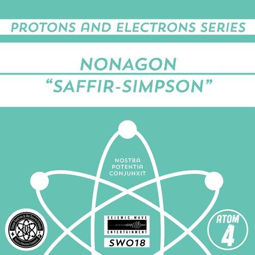 Saffir-Simpson