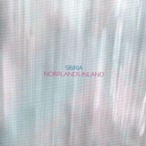 Norrlands Inland
