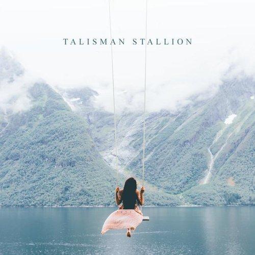 Talisman Stallion