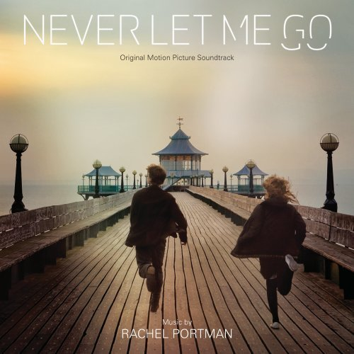 Never Let Me Go (Original Motion Picture Score)