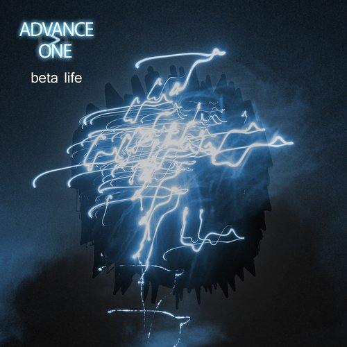 Beta Life