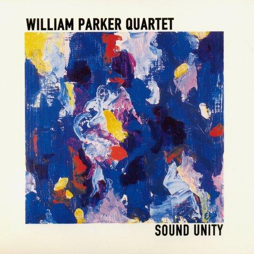 Sound Unity
