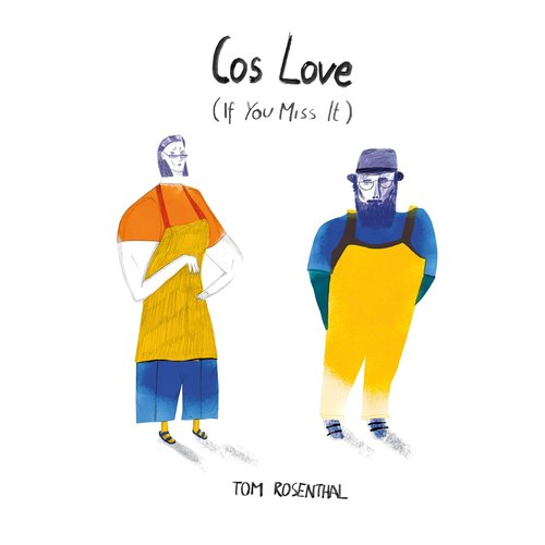 Cos Love (If You Miss It)
