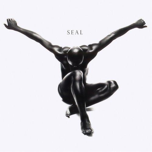 Seal II