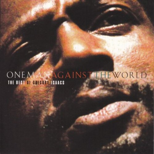 One Man Against The World - Best Of