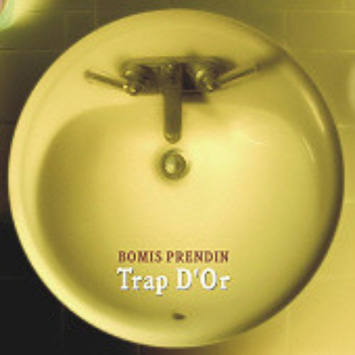 Trap D'Or