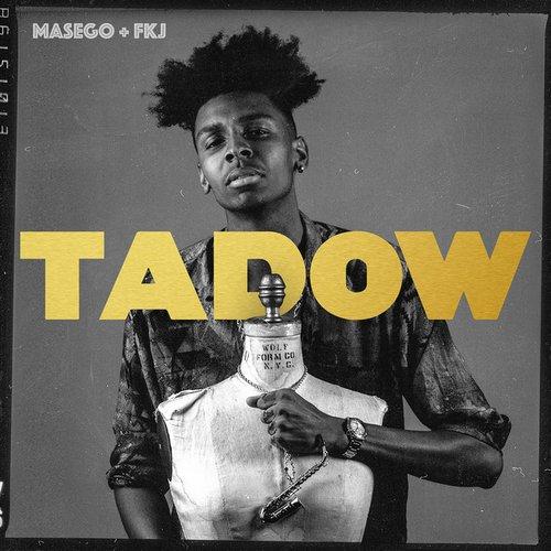 Tadow