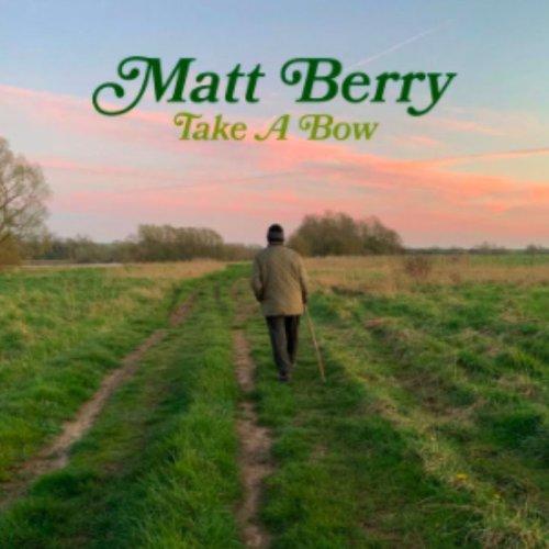Take a Bow - Single