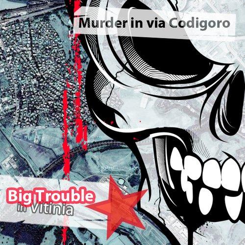 Murder in Via Codigoro