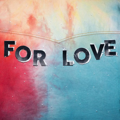 For Love EP