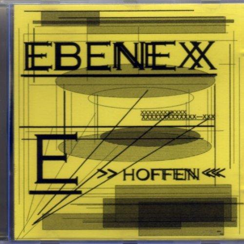 "Ebene X - ""Hoffen"" [www024 resurrected album from 2001]"