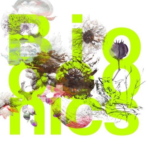 Bioooonics