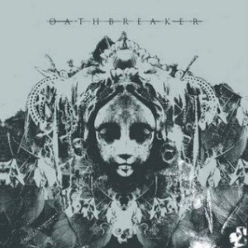 Oathbreaker (EP)