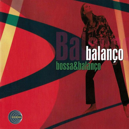 Bossa & Balanço