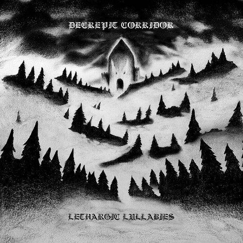 Lethargic Lullabies