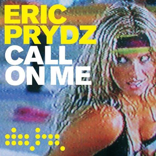 Call on Me (Radio Mix)