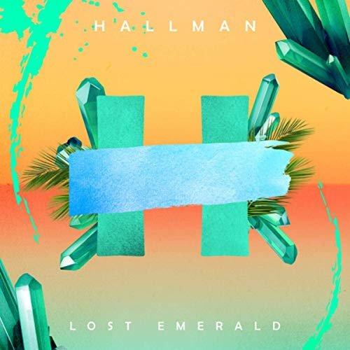 Lost Emerald