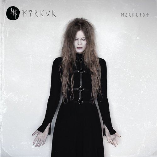 Mareridt (Deluxe Version)