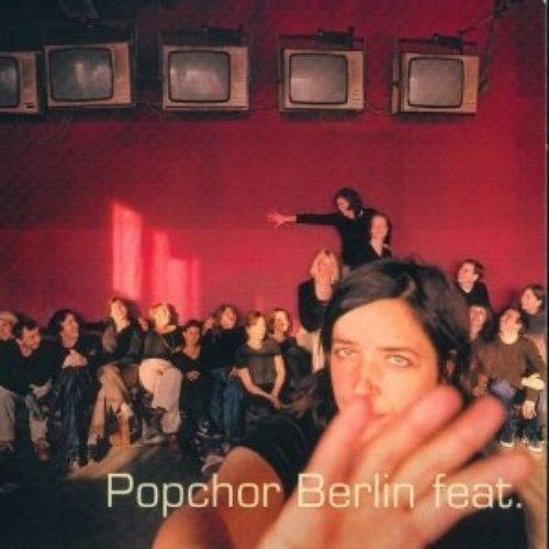 Popchor Berlin