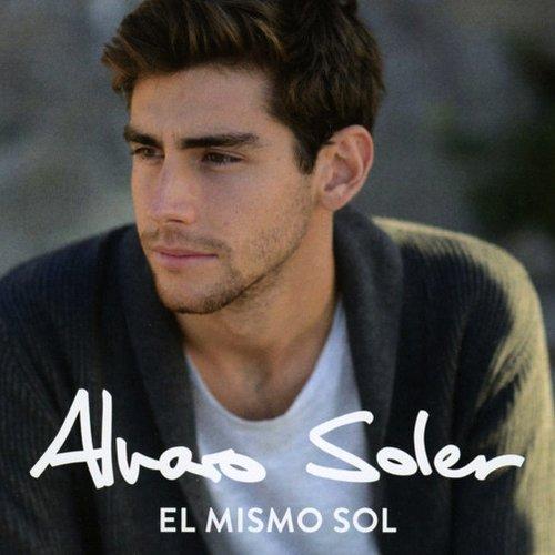 El Mismo Sol Radio Edit Alvaro Soler Last Fm