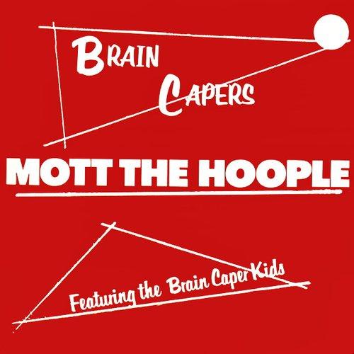 Brain Capers