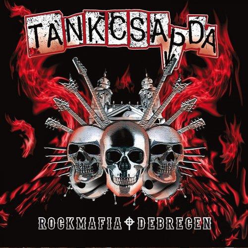 Rockmafia Debrecen (Remastered)