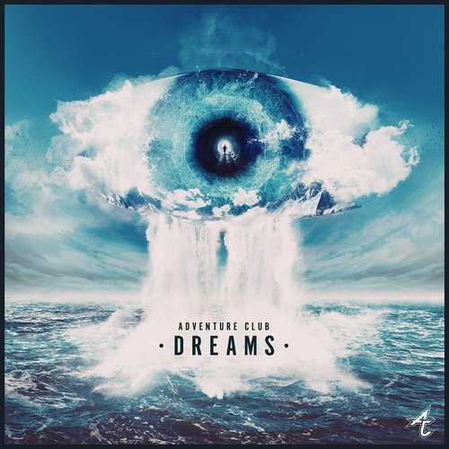 Dreams (feat. ELEA)