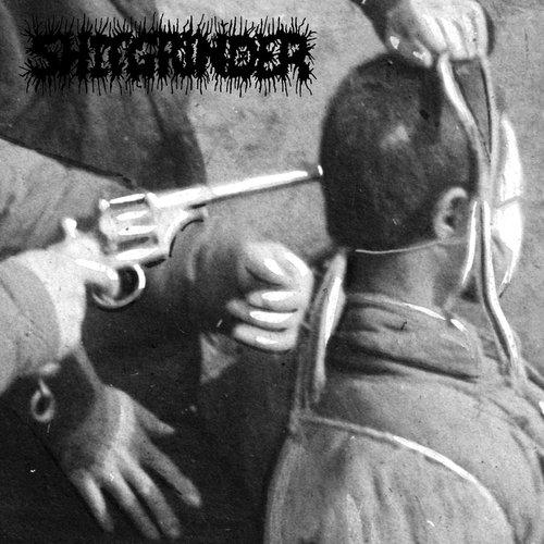 Hexx / Shitgrinder
