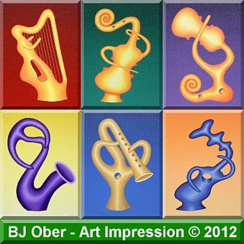 Art Impression