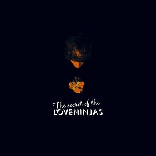 The Secret Of The Loveninjas