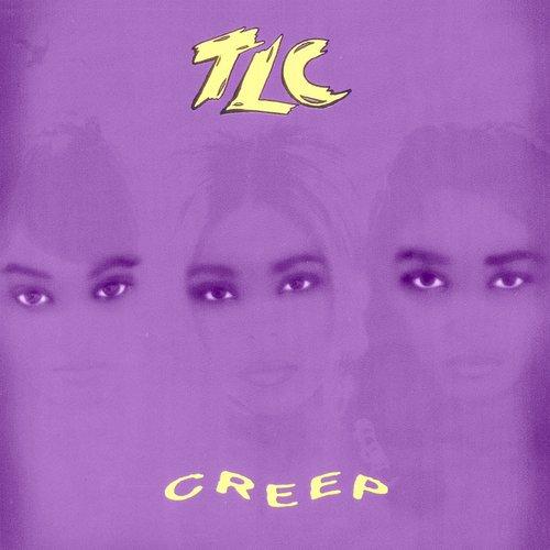 Creep - Single